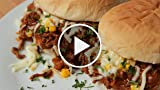 How to Make Sloppy Joes