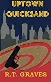img - for Uptown Quicksand book / textbook / text book