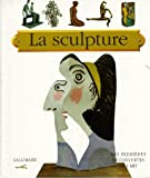 """Afficher """"La Sculpture"""""""