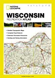 Wisconsin State Recreation Atlas (State Rec Atlas)