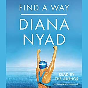 Find a Way Audiobook