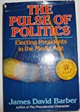 Pulse of Politics: Rhythm of Presidential Elections in the Twentieth Century