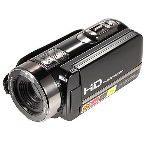 andoerr-digital-video-camera-camcorder-30in-lcd-touch-screen-dv-24mp-1080p-full-hd-for-hdmi-av-outpu