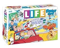 Usa Opoly Family Guy Life