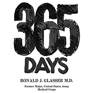 365 Days Audiobook