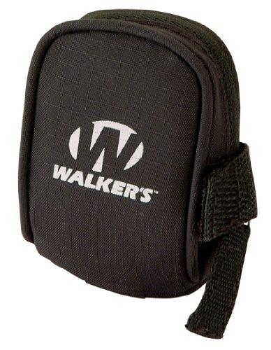 Walker'S Game Ear Field Carrying Pouch