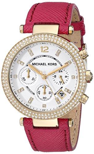 Michael Kors MK3251 Mujeres Relojes: Michael Kors: Amazon.es