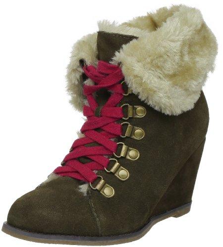 Coolway Women's Mena Boots