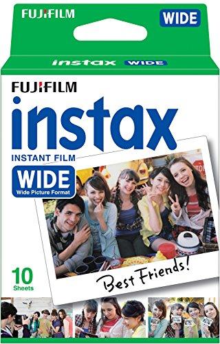 Fujifilm-Instax-Wide-Pelcula-fotogrfica-instantnea