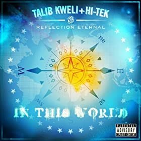 In This World [Explicit]
