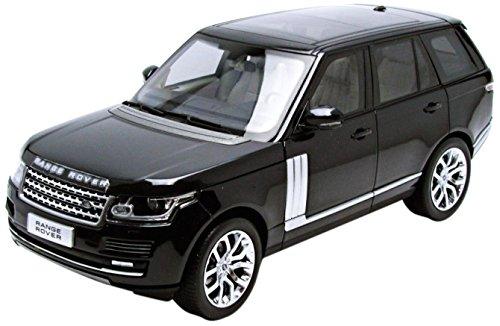 welly-maqueta-de-coche-12-x-12-x-30-cm-11006bk