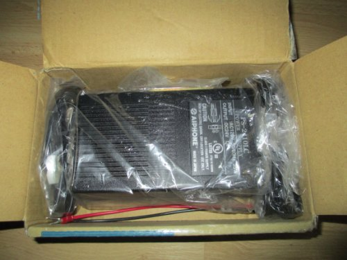 Aiphone Power Supply Ps-2410Lc Dc24V 1A 35W front-874459