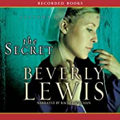 The Secret: Seasons of Grace, Book 1 | [Beverly Lewis]