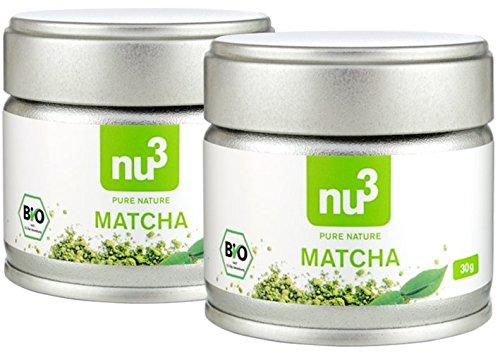 nu3-Bio-Premium-Matcha-Tee-Pulver