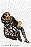 img - for The Complete Works of Oscar Wilde: Stories, Plays, Poems & Essays book / textbook / text book
