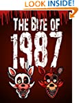 The Bite of 1987: An Unofficial Five...