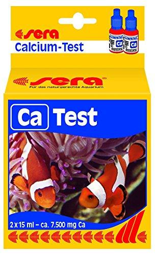 Ca Calcium