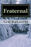 img - for Fraternal: with 'The Two Roomer' book / textbook / text book