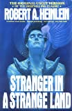 Stranger in a Strange Land (0441788386) by Heinlein, Robert A.