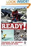Ready!: Training the Search and Rescu...