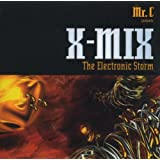 X-Mix 6 (the Electronic Storm)