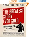 Greatest Story Ever Sold Unabridged C...