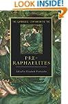 The Cambridge Companion to the Pre-Ra...