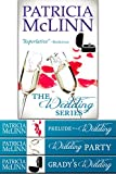 Wedding Series Boxed Set (3 Books in 1) (The Wedding Series Book 97) (English Edition)