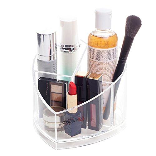 choice-fun-bandeja-de-acrilico-del-corazon-de-la-vanidad-de-maquillaje-en-forma-organizador-bano-con