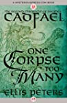 One Corpse Too Many (The Chronicles o...