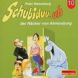 echange, troc Peter|Christian Stark|Henry Kielmann|Peter Riesenburg|Walter Giller Riesenburg - Schubiduu.. Uh 10