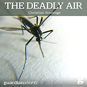 The Deadly Air Audiobook