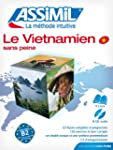 Vietnamien SP L/CD N.E.