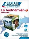 Le Vietnamien