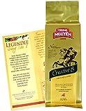 Trung Nguyen Legendee Gold Coffee 8.8 oz