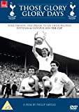 Those Glory Glory Days [DVD]