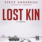 Lost Kin: A Novel | Steve Anderson