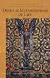 img - for Death as Metamorphosis of Life: Including What does the Angel do in our Astral Body? & a??How Do I Find Christ?a?? by Rudolf Steiner (2008-07-15) book / textbook / text book