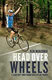 Head Over Wheels: A