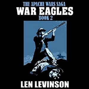 War Eagles Audiobook