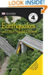 Earthquakes and Other Natural Disaste...