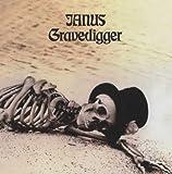 Gravedigger (Remix & Remastered)