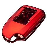 スマートキーケース トヨタ ハイエース 4 型 スマピタ ハード k19 【レッドメッキ】 ハイエース 200系 パーツ ハイエース 200系 4型 ハイエース 200系 3型 ハイエース 200系 パーツ 4型室内ドレスアップパーツ ハイエース 200系 ミラー ハイエース 200系 ワイド ハイエース 200系 4型 シートカバー ハイエース 200系 4型 led ハイエース 200系 4型 カーテン ハイエース 200系 4型 網戸 ハイエース 200系 3型 ワイド