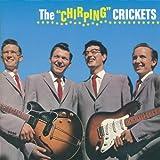 Chirping Crickets