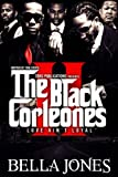 The Black Corleones 2: Love Aint Loyal
