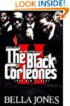 The Black Corleones 2: Love Ain't Loyal