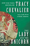 The Lady and the Unicorn (0452285453) by Chevalier, Tracy
