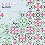 echange, troc Luciano, Cabanne - Sci.Fi.Hi.Fi /Vol.2