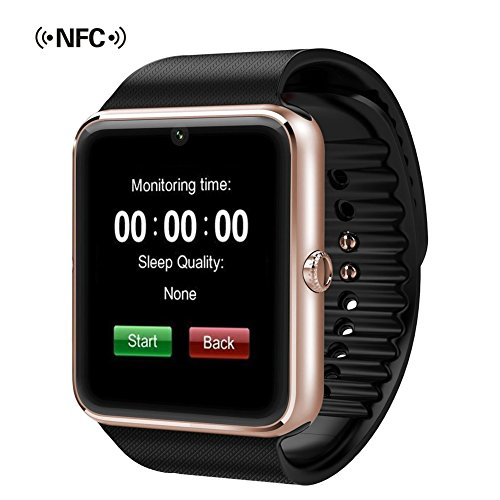 007plus-GT08-Bluetooth-Smart-Watch-with-Cell-Phone-Watch-for-Android-Full-Functions-Iphone-566S