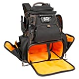 Wild River Tackle Tek™ Nomad XP - Lighted Backpack w/USB Charging System w/o Trays